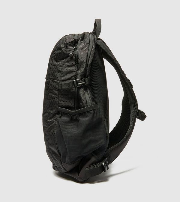 Stussy Diamond Ripstop Backpack