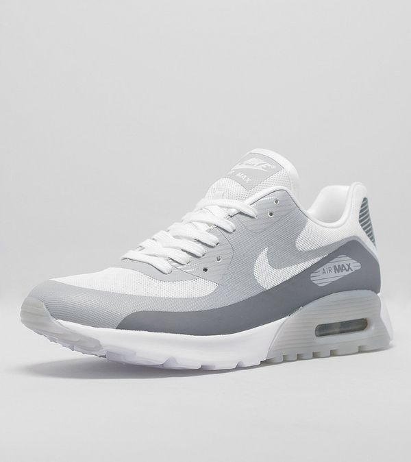 sports shoes fa568 2a098 Nike Air Max 90 Ultra Breathe Women s