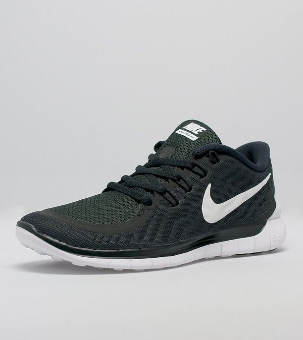 9023e08365ca Nike Free Run 5.0 Women s