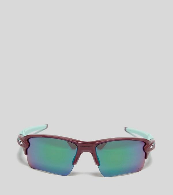 Oakley Flak 2.0 XL TNP3 Sunglasses