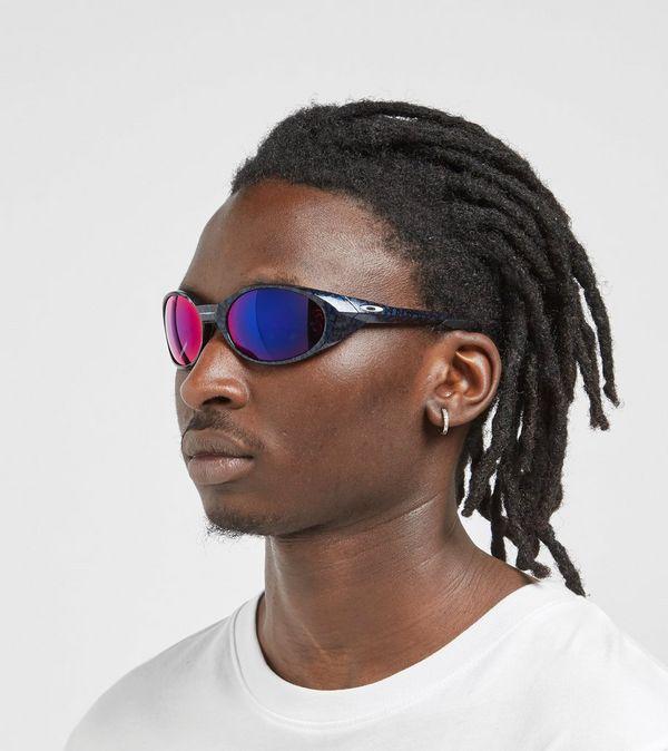 Oakley Eye Jacket Redux Solbriller