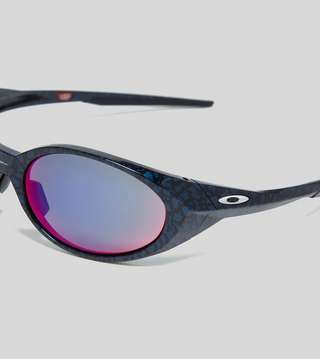 Oakley Eye Jacket Redux Zonnebril