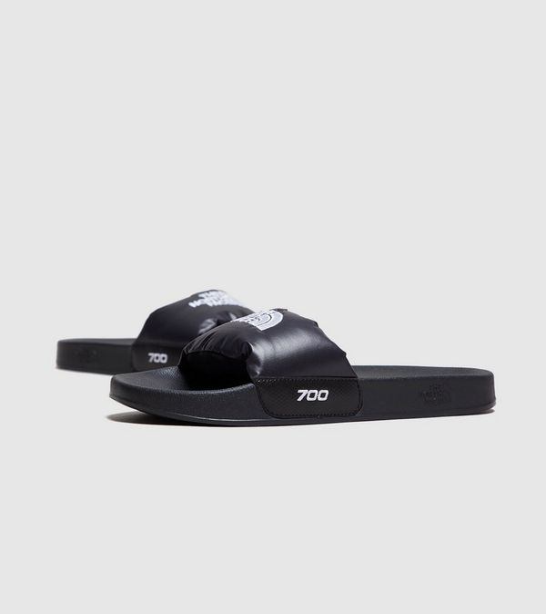 The North Face Nuptse Slides