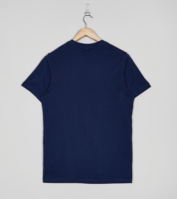 Reebok x Sixpack T-Shirt