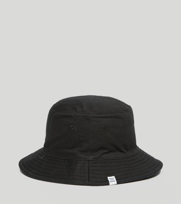 f4c38a21a6225 Herschel Supply Co Reversible Lake Bucket Hat