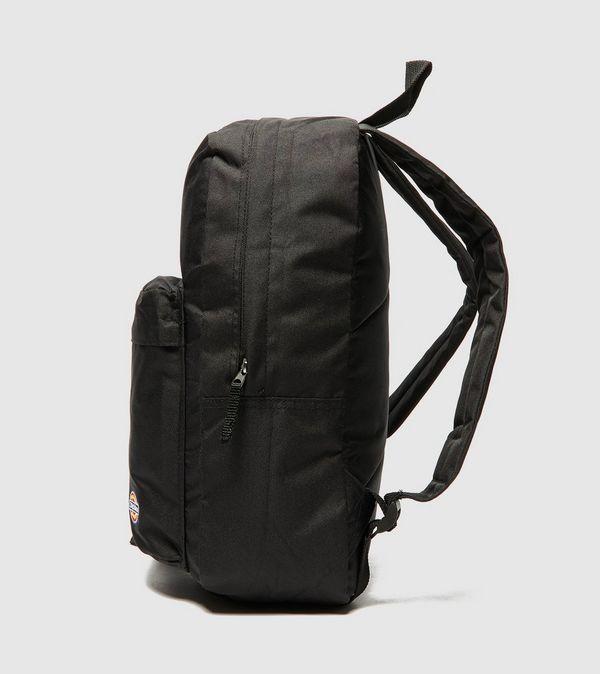 Dickies Arkville Backpack