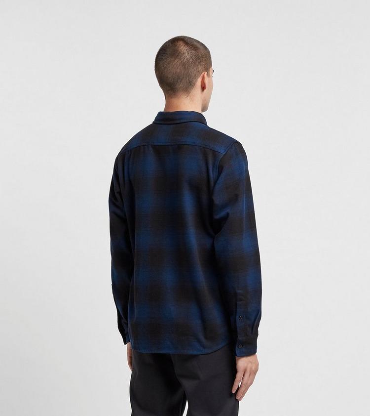 Dickies Waneta Shirt