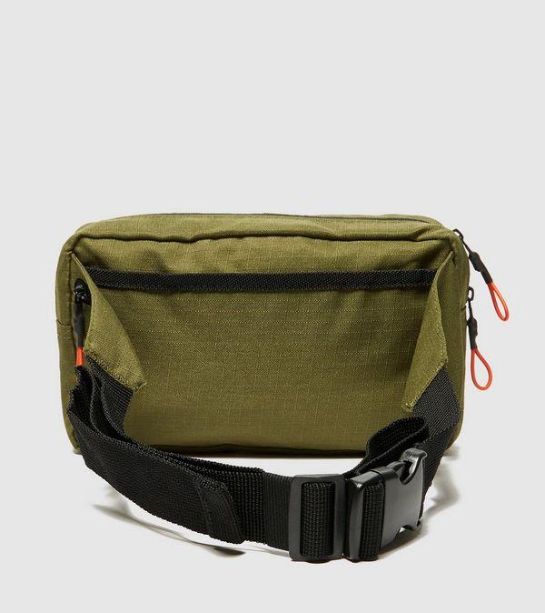Dickies Fort Spring Bag