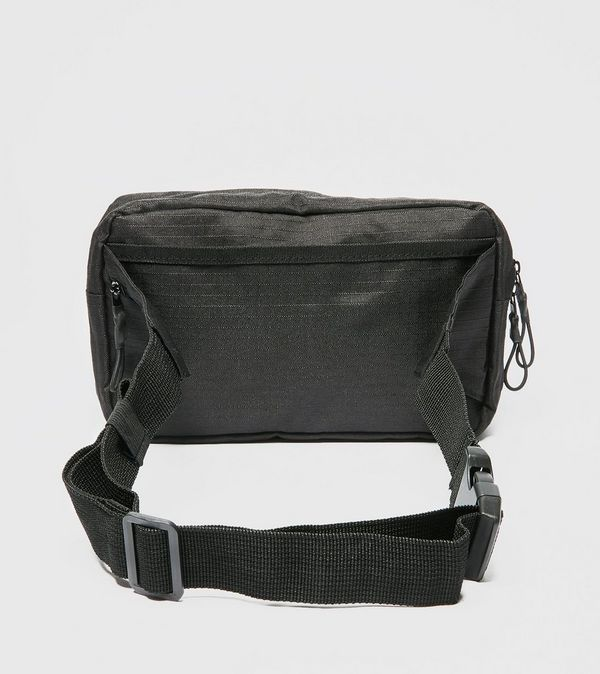 Dickies Fort Spring Bag