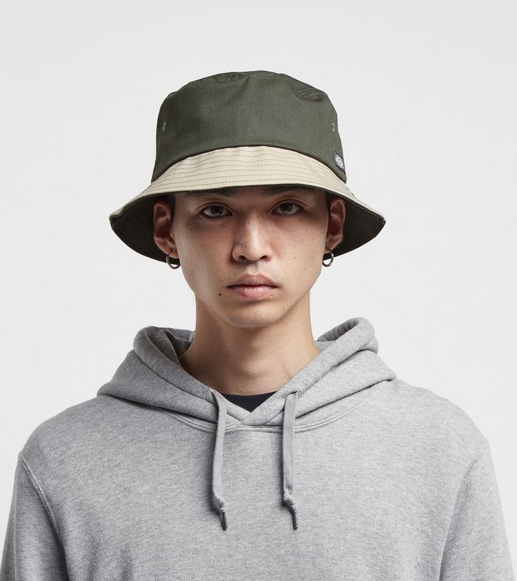 Dickies Addison Bucket Hat