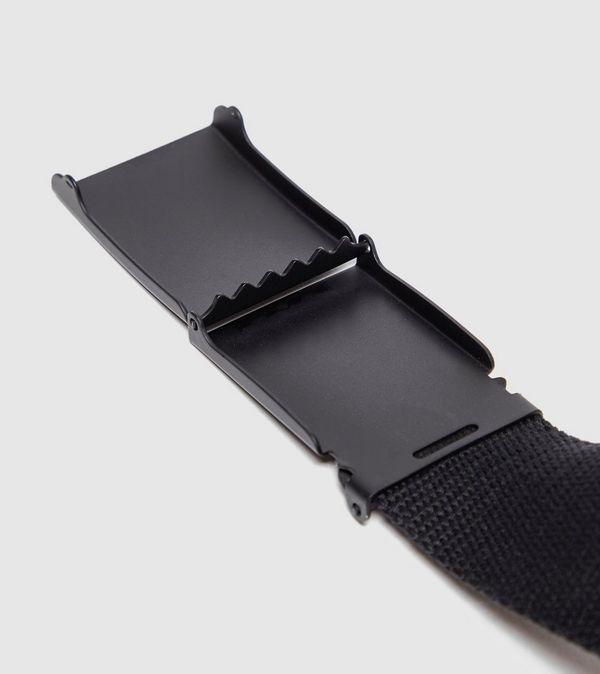 Dickies Orcutt Webbed Belt