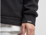 Napapijri Tase Full Zip Fleece