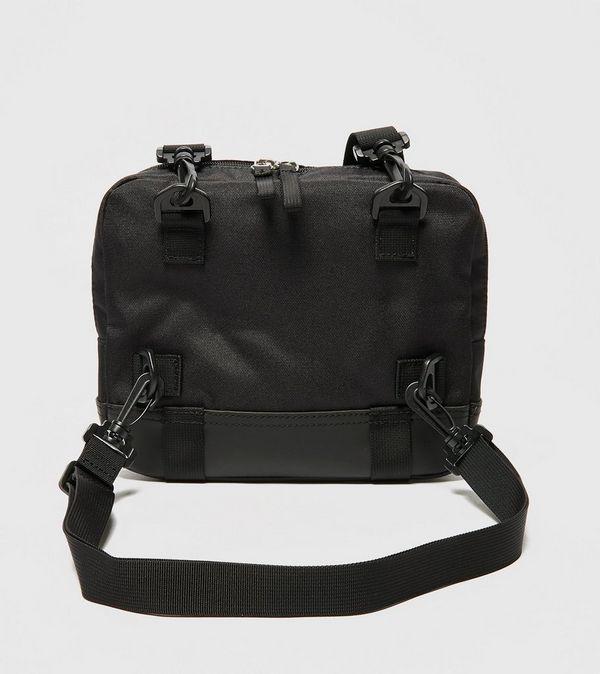 Tommy Jeans Urban Varsity Adjustable Bag