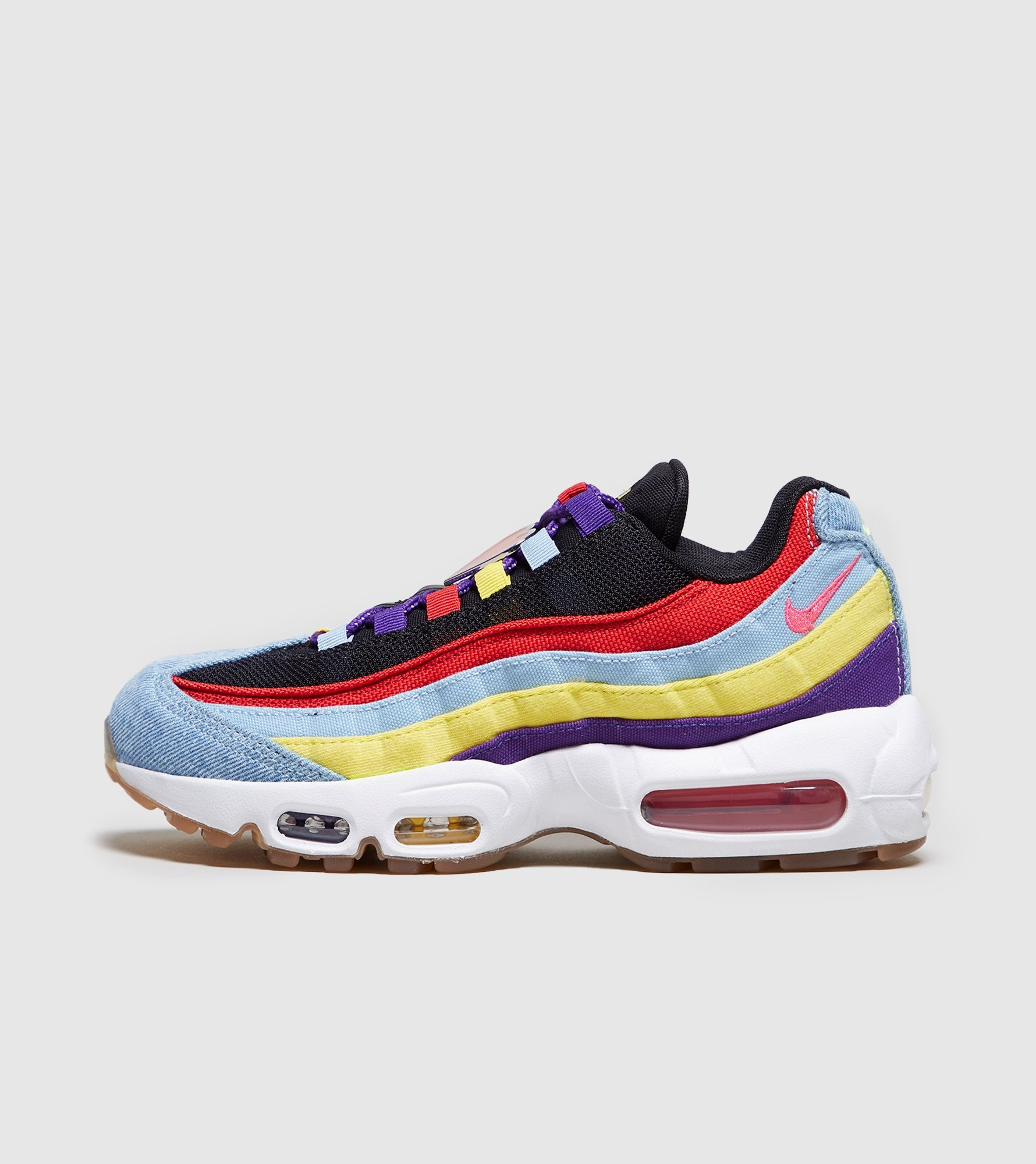 Nike Air Max 95 QS SP Frauen | Size?