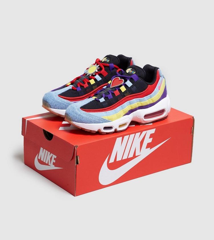 Nike Air Max 95 QS SP Women's