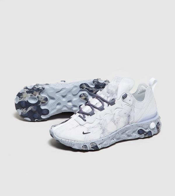 Kendrick Nike Women'sSize Lamar 55 x Element 3KFlJcT1