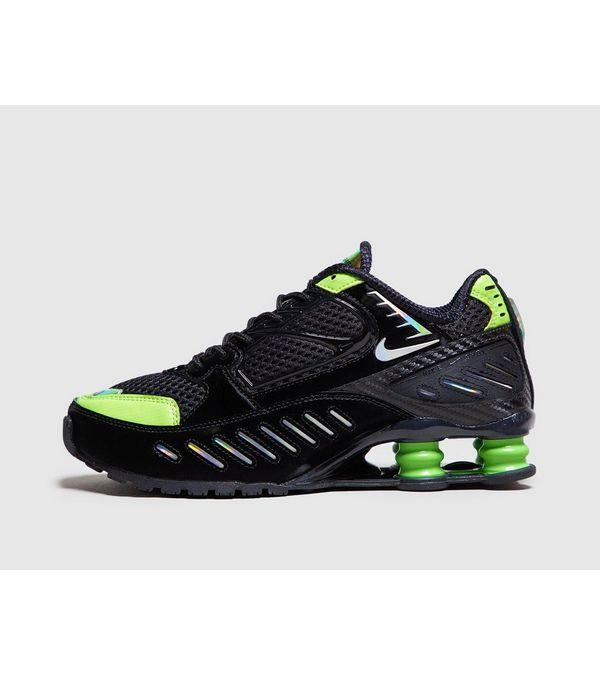 Nike Shox Enigma QS Women's