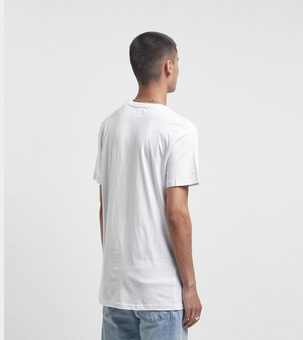 Guess Roots T-Shirt