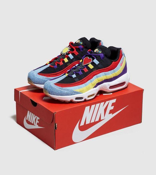 Nike Air Max 95 SP QS