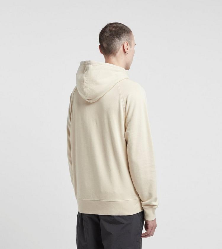 Nike SB Geo Dye Pocket T-Shirt