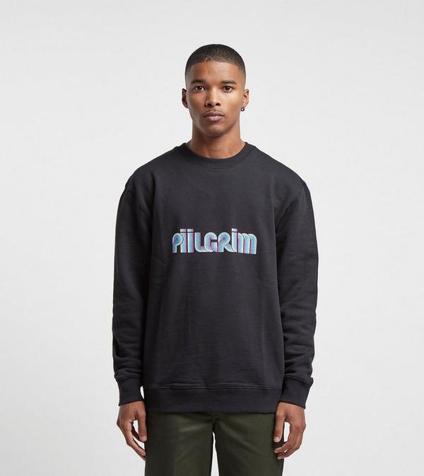 PIILGRIM Blend Sweatshirt