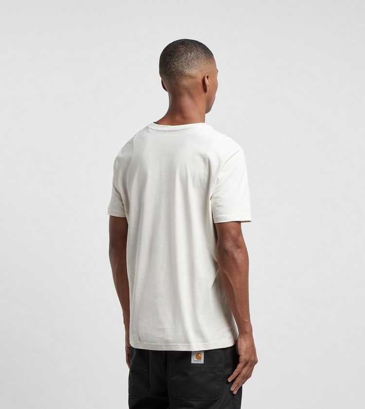 PIILGRIM Jaipur T-Shirt
