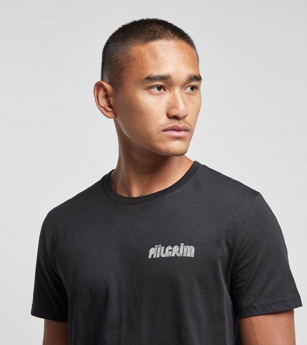PIILGRIM Kingdom T-Shirt