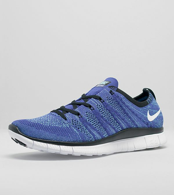 the latest 5ceaf 26f12 Nike Free 5.0 Flyknit