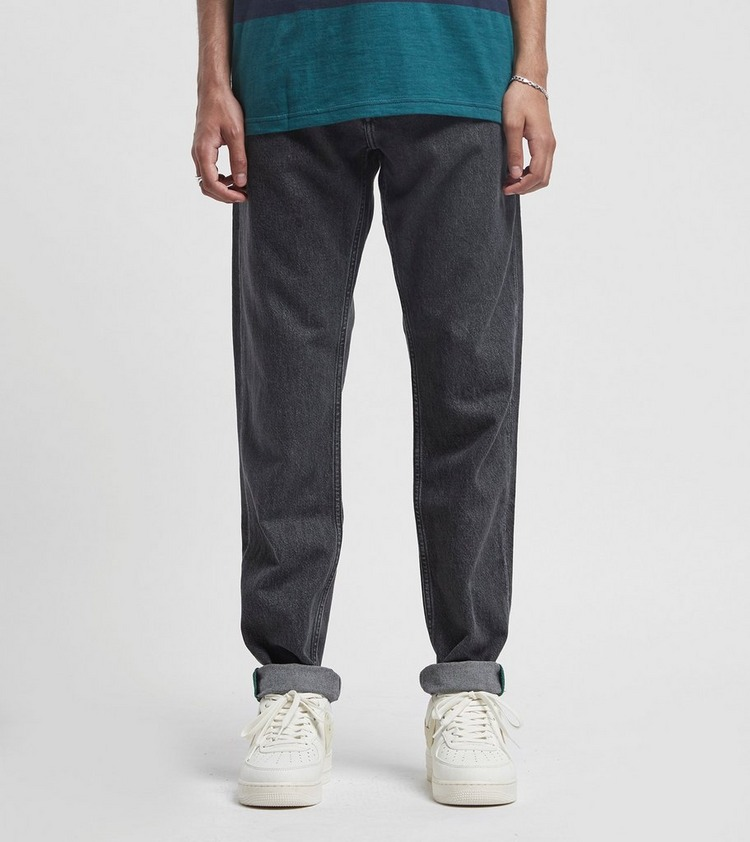 Tommy Jeans 1988 Tapered Fit Jeans
