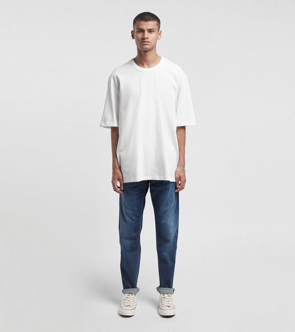Tommy Jeans 1988 Tapered Jeans