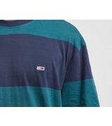 Tommy Jeans Broad Stripe T-Shirt