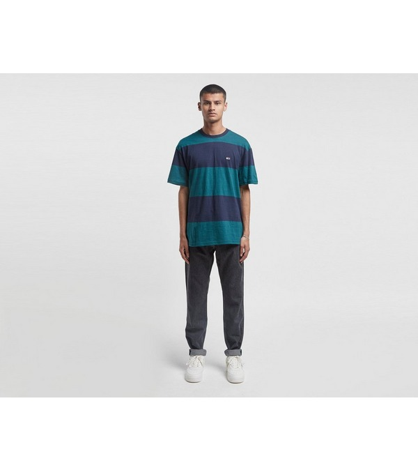 Tommy Jeans Broad Stripe T-Shirt