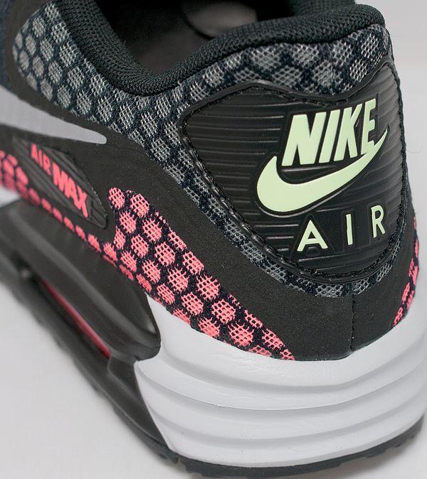 c1bb354f11 Nike Air Max Lunar 90 Breeze   Size?