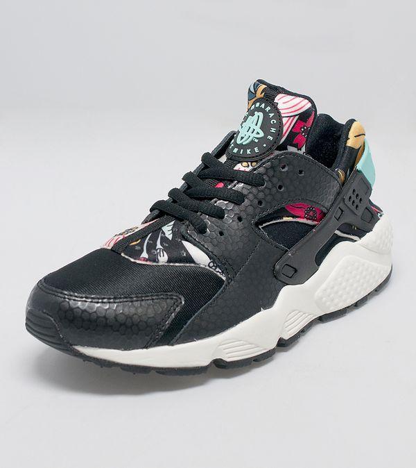 5237c5f11329 Nike Women s Huarache  Aloha Pack