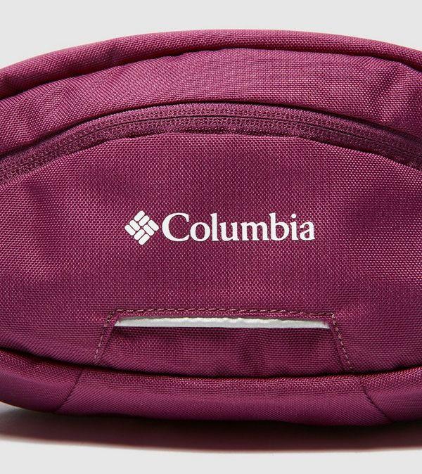 Columbia Bell Creek Waist Pack Bag
