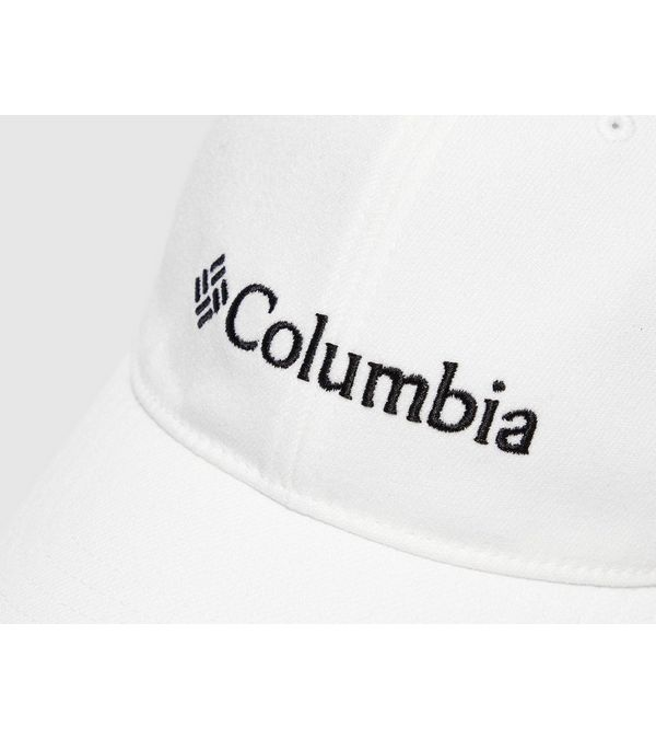 Columbia Lodge Cap