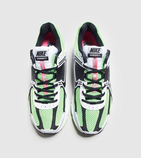 Nike Zoom Vomero 5 SE SP