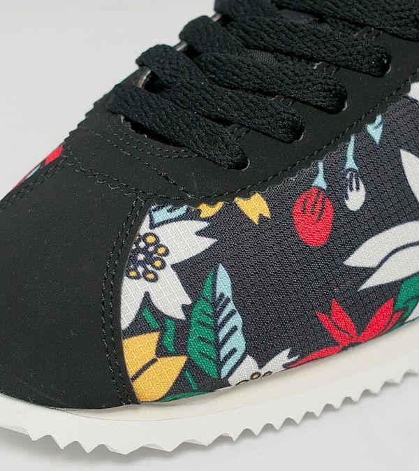 competitive price 8c451 89830 Nike Cortez  Aloha Pack