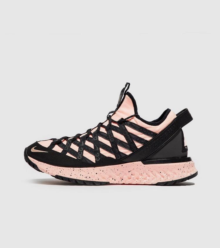 Nike ACG React Terra Gobe QS