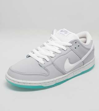 Nike SB Dunk Lo