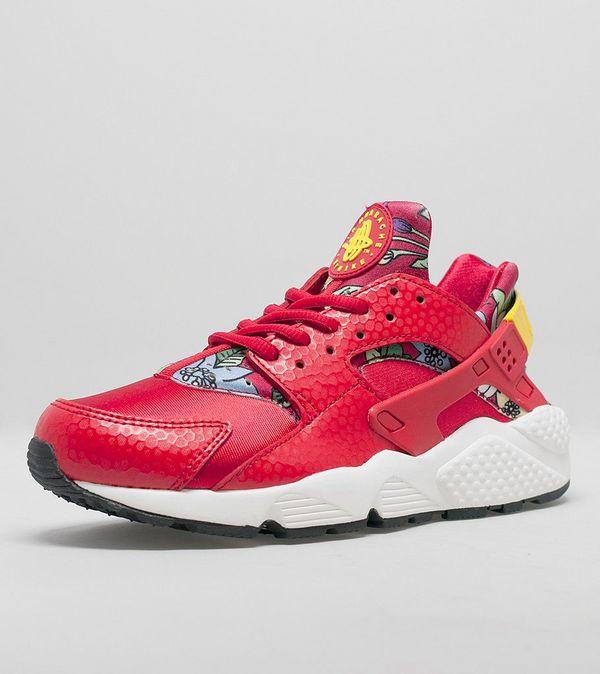 lowest price 04bfc bf154 Nike Air Huarache  Aloha Pack