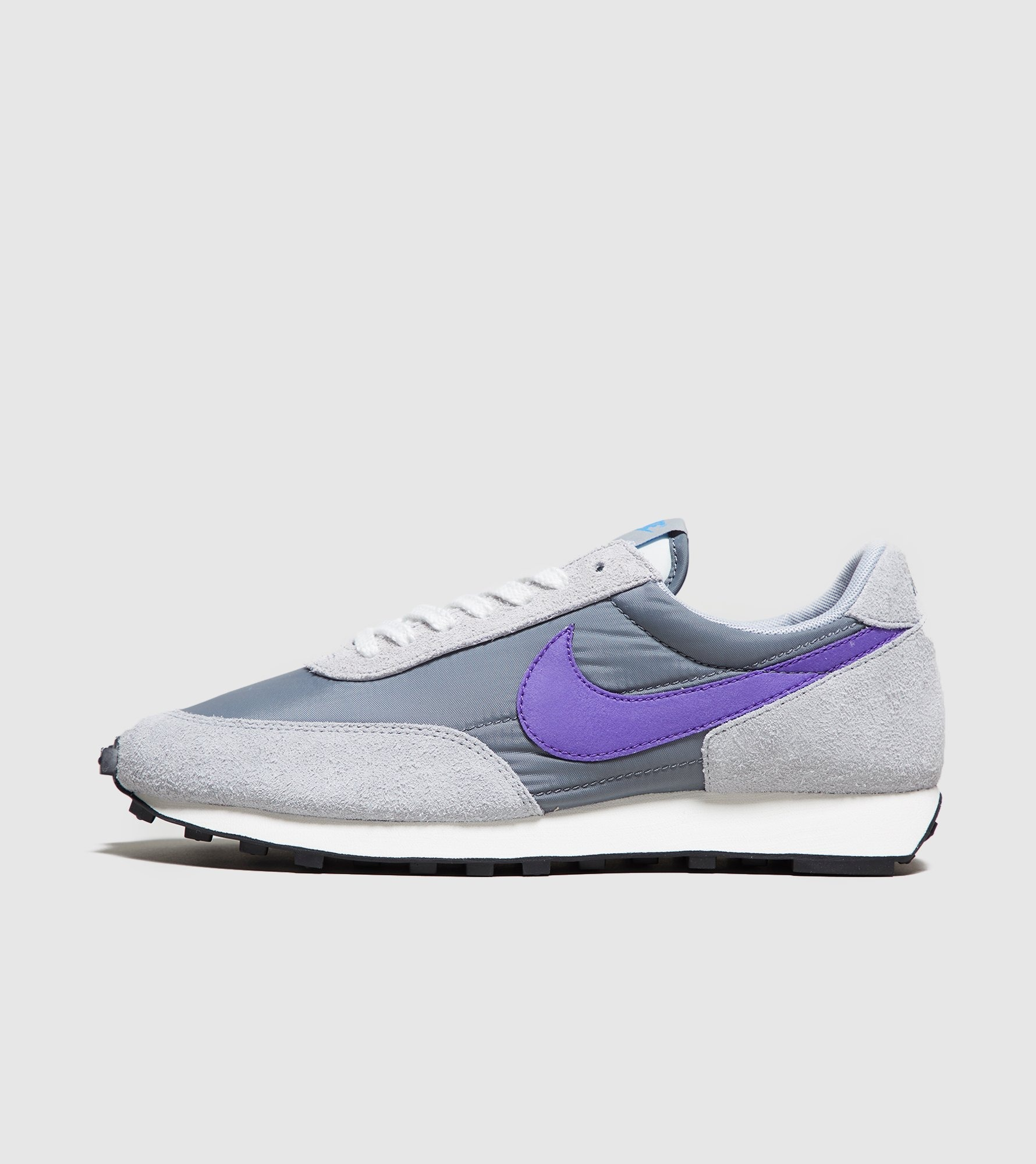 Nike Daybreak | Size?