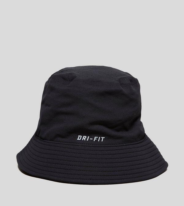 fde6ecb1 Nike SB Perforated Bucket Hat | Size?