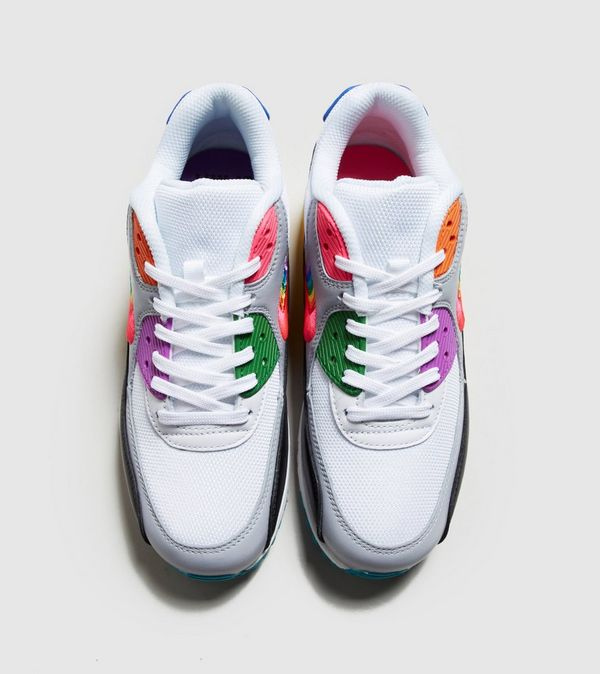 Nike Air Max 90 QS 'BETRUE' Women's