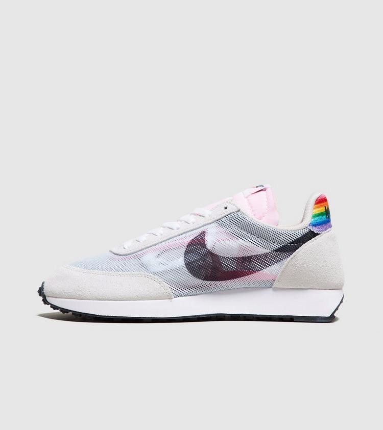 Nike Tailwind 79 'BETRUE'