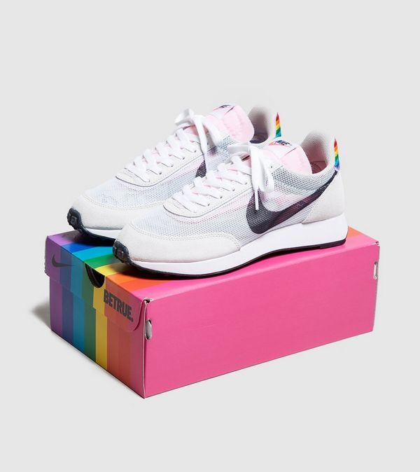 Nike Tailwind 79 'Be True' Women's