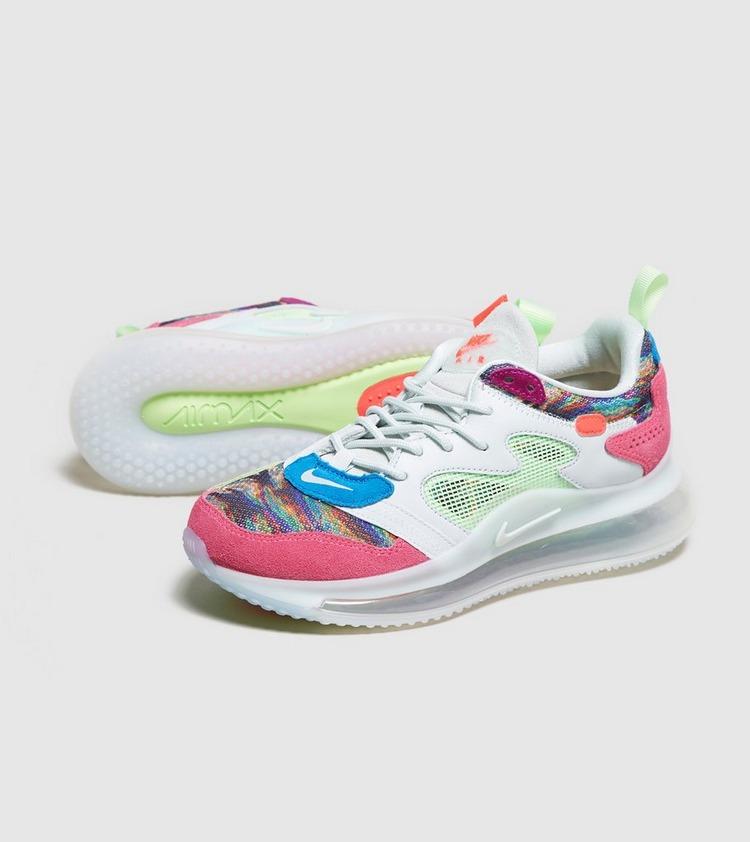 Nike SB 'Fit to Move' Everett Polka Dot Sweatshirt
