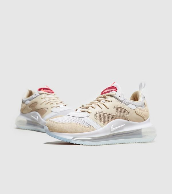 Nike x Odell Beckham Jr. Air Max 720 QS Women's