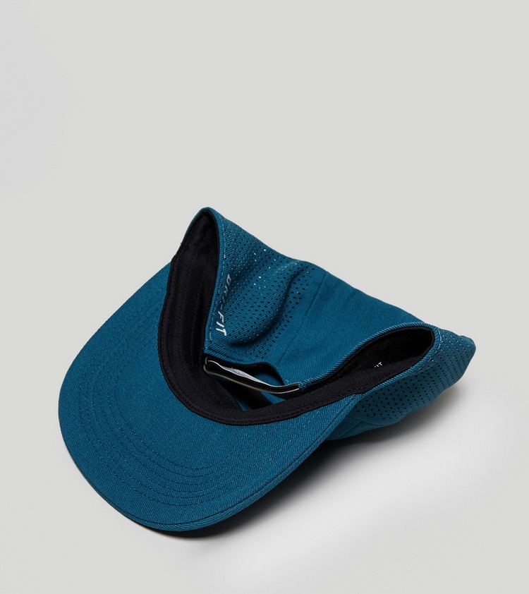 Nike SB Perforated 5 Panel Cap