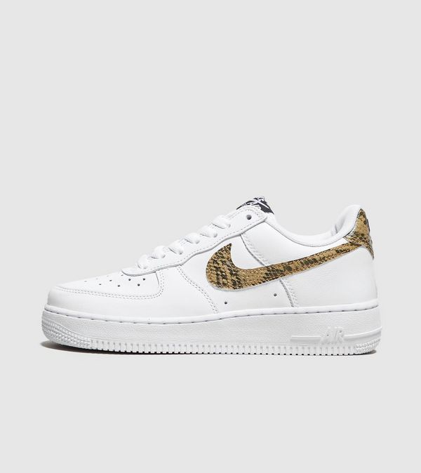 Nike Air Force 1 Low Retro Premium QS Women's